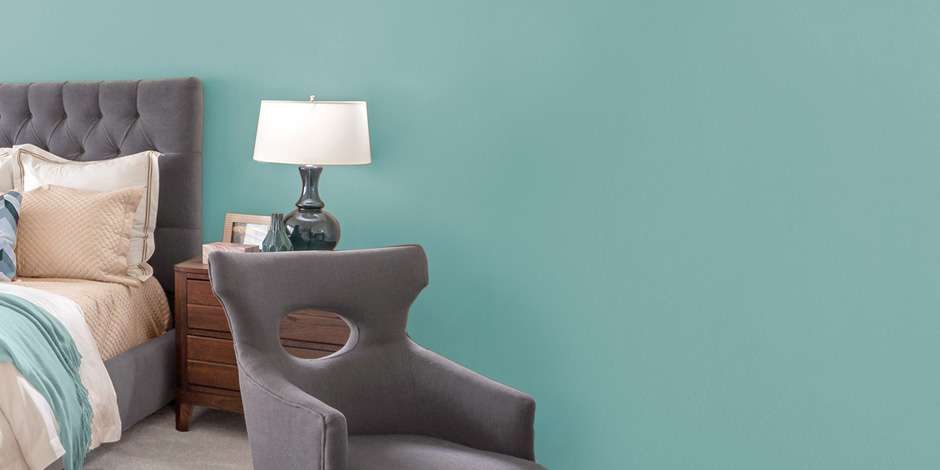2016 Colour Trends