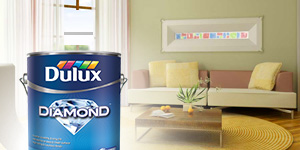 dulux products. Black Bedroom Furniture Sets. Home Design Ideas