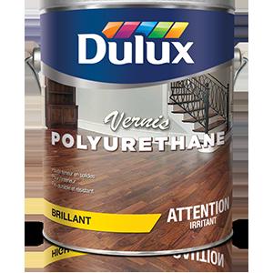 Betonel vernis au polyur thane - Vernis polyurethane bois ...