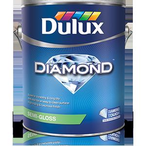 Dulux Dulux Diamond