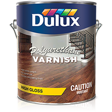 Dulux Specialty Paints