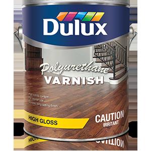 Dulux polyurethane varnish - Wattyl exterior paint design ...
