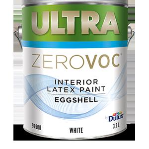 zero voc paint low voc ultra zero voc by dulux