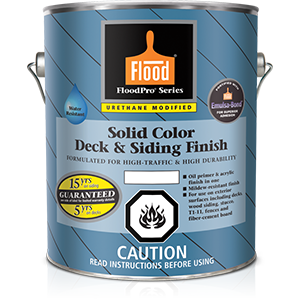 Dulux flood wood stains for Exterior wood stain flood