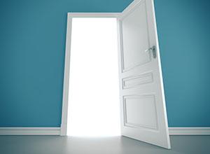 Doors U0026 Frames