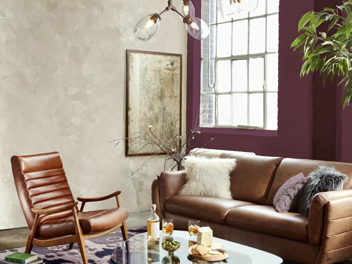 Miraculous Dulux 2019 Colour Decor Trends Download Free Architecture Designs Licukmadebymaigaardcom