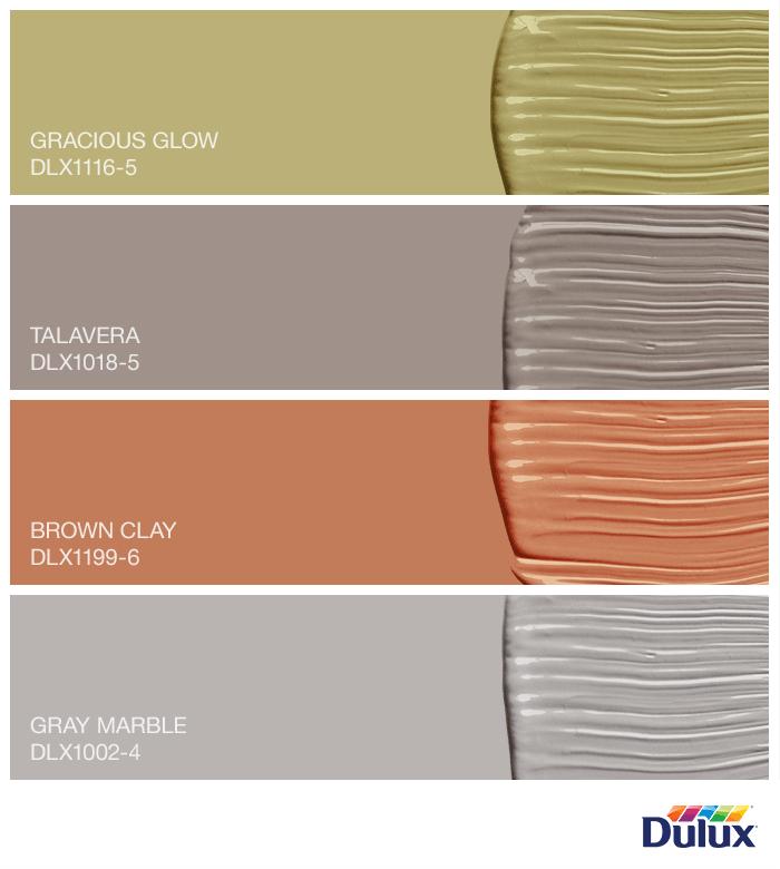 2020 Exterior House Color Trends.Dulux 2020 Dulux Colour Decor Trends