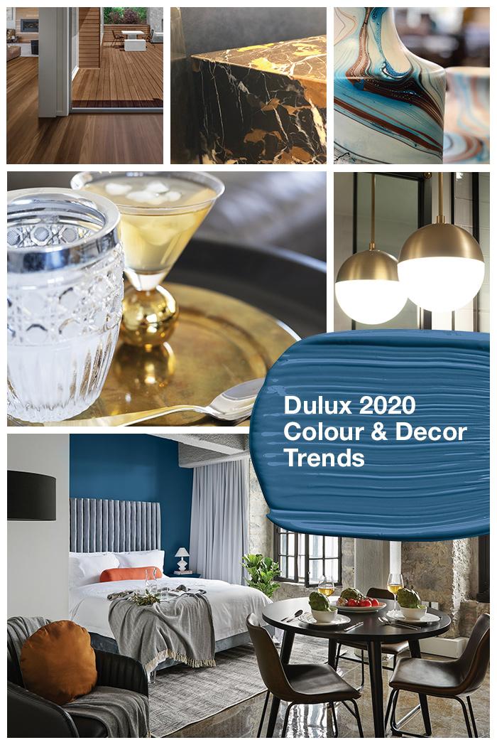 Best Paint Colors Interior 2020