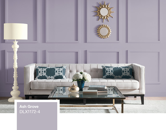 Dulux Living Room Paint Colours, Paint For Living Room