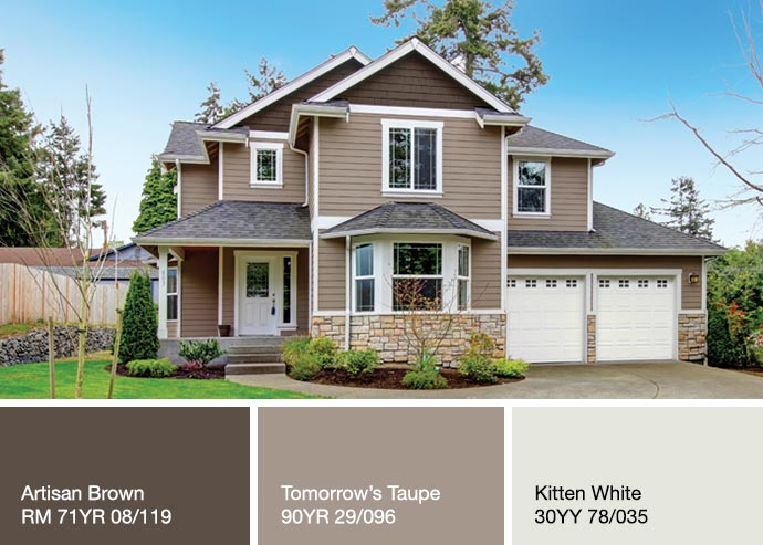 Kitchen Tile Backsplash Around Window further Approved exterior colors besides Living Room Color Schemes Beige Couch in addition Vinyl Siding Colors in addition Derechopedia   wp Content uploads 2014 01 house Paint Colors Exterior Ideas 700x466. on exterior home paint combinations