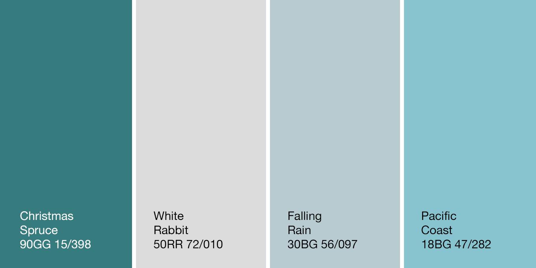 dulux trends in blue. Black Bedroom Furniture Sets. Home Design Ideas