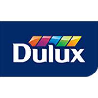 BOGO Dulux Paint Sale (Sept. 8-28)